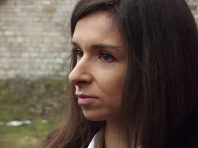 File:Marta Kaczyńska (8720162085).jpg - Wikimedia Commons