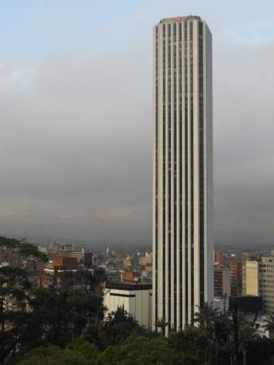 File:Torre Colpatria.JPG - Wikimedia Commons