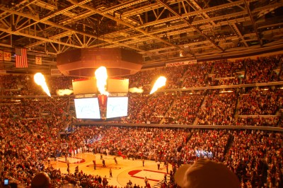 Cleveland Cavaliers Wikipedia | Autos Post