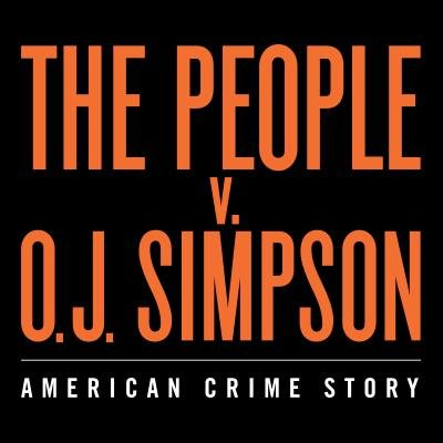 American Crime Story - Wikiquote