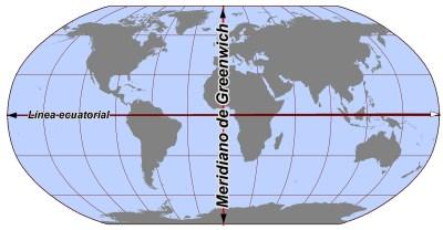 File:Meridiano de greenwich.jpg - Wikimedia Commons