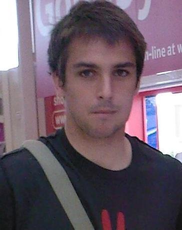 Niko Kranjčar – Wikipedia, wolna encyklopedia
