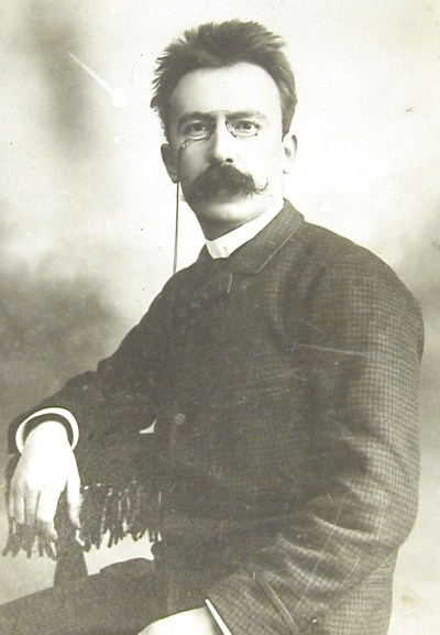 Andrea Costa — Wikipédia
