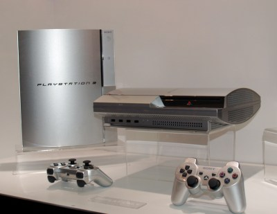 Best (and Worst) Looking Consoles? - Classic Gaming General - AtariAge Forums