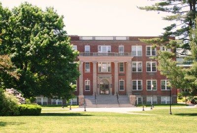 The 30 Massachusetts colleges with the highest earning graduates | masslive.com