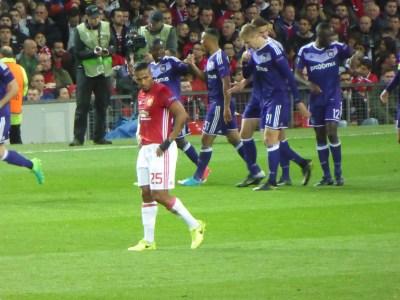 File:Manchester United v RSC Anderlecht, 20 April 2017 (16).jpg - Wikimedia Commons