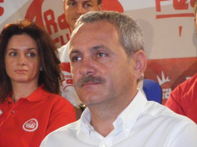 File:Dragnea 2009.jpg - Wikimedia Commons