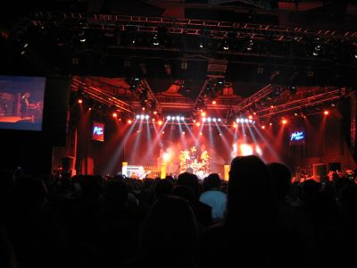 Montreux Jazz Festival - Wikipedia