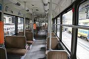 Brusselse gelede PCC-car - Wikipedia