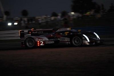 Sports car racing - Wikipedia