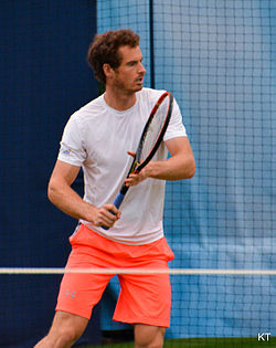 Andy Murray — Wikipédia
