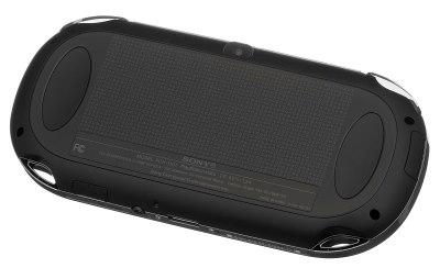 PlayStation Vita - Wikipedia