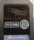 Comparison of memory cards - Wikipedia
