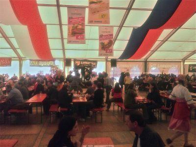 Czech Beer Festival - Wikipedia