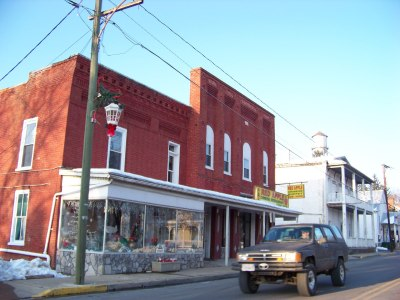 Harrisonburg Virginia Wikipedia | Autos Post