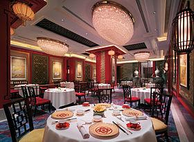 Interior design - Wikipedia