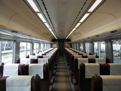 File:JRHokkiado789 interior design.JPG - Wikipedia