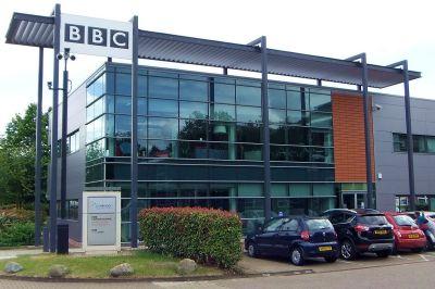 BBC Radio Cambridgeshire - Wikipedia
