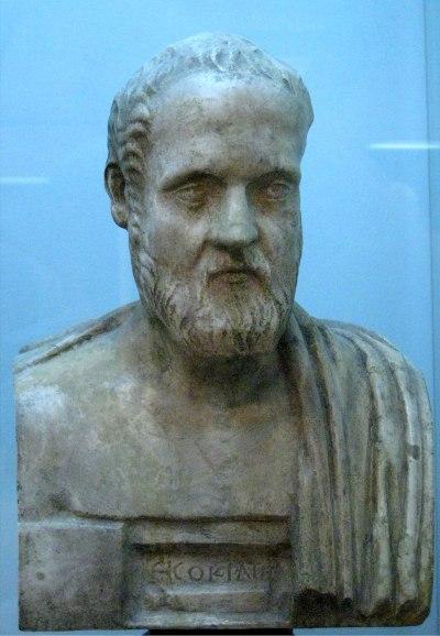 Isocrates - Wikipedia