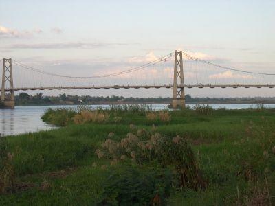 Tete, Mozambique - Wikipedia