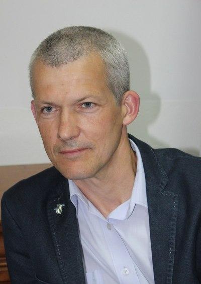 Tonk Márton – Wikipédia