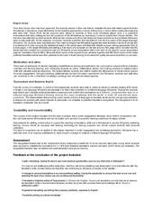 File:Wikipedia in the Classroom - Translation Studies MSc case study.pdf - Wikimedia Commons