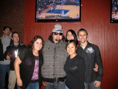 File:Chumlee from Pawn Stars.jpg - Wikimedia Commons