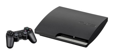 PlayStation 3 - Wikipedia