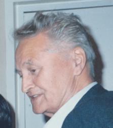 Stanisław Opałko – Wikipedia, wolna encyklopedia