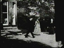 Cinematography   Wikipedia File Roundhay Garden Scene ogv