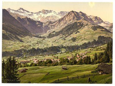 File:Adelboden, general view, Bernese Oberland, Switzerland-LCCN2001701112.jpg - Wikipedia