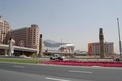 Dubai Mall Wikipedia La Enciclopedia Libre   Autos Post