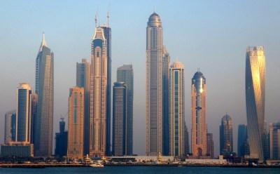 Datei:Dubai Marina 2014.JPG – Wikipedia