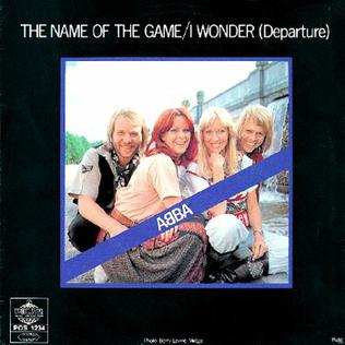 UKMIX • View topic - ABBA - Gold Greatest Hits | done