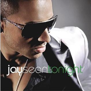 Tonight (Jay Sean song) - Wikipedia
