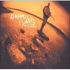 Freedom (Darrell Evans album) - Wikipedia
