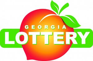 Georgia Lottery - Wikipedia