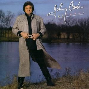 Rainbow (Johnny Cash album) - Wikipedia