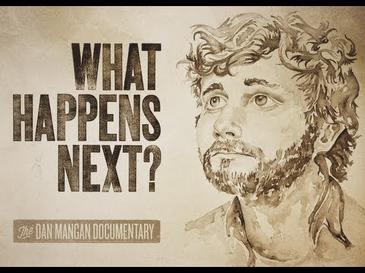 What Happens Next? (film) - Wikipedia