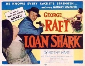 Loan Shark (film) - Wikipedia