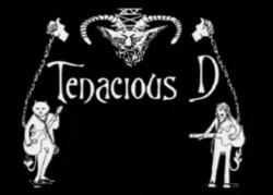 Tenacious D (TV series) - Wikipedia