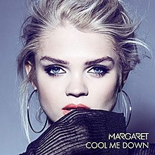 Cool Me Down - Wikipedia