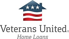 Veterans United Home Loans - Wikipedia