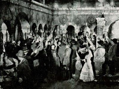 Terra madre (film 1931) - Wikipedia