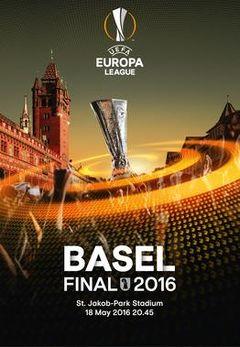 Final da Liga Europa da UEFA de 2015–16 – Wikipédia, a enciclopédia livre