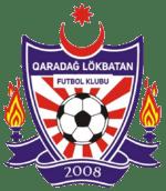 Qaradağ Lökbatan FK - Vikipedi