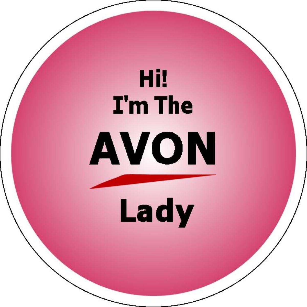 AVON Tips   Ideas   HubPages