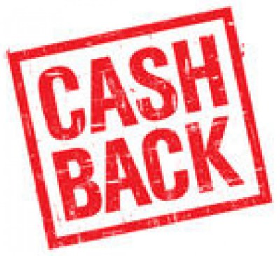 Best Amazon Cashback Reward Websites | HubPages