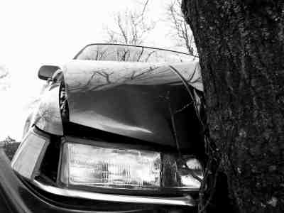 Used Car Buying Tips: How to tell if a car has been in an accident | AxleAddict