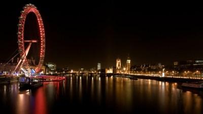 City Wallpapers HD 1080p | Ushasree's Blog